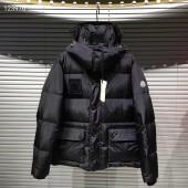 モンクレール ダウンジャケット 新作 新品同様超美品 通販&送料 MC042