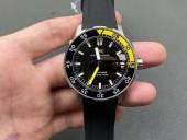 IWC 腕時計 新入荷&送料込 IW028