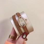 ブルガリ 腕時計 レディース  新入荷&送料込BVLGARI014