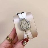 ブルガリ 腕時計 レディース  新入荷&送料込BVLGARI009