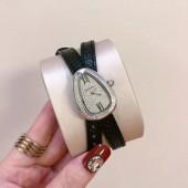 ブルガリ 腕時計 レディース  新入荷&送料込BVLGARI006