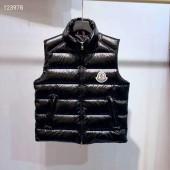 モンクレール ダウンジャケット 新作 新品同様超美品 通販&送料 MC040