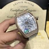 フランクミュラー 腕時計 新入荷&送料込FN003