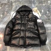 モンクレール ダウンジャケット 新作 新品同様超美品 通販&送料 MC027