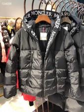 モンクレール ダウンジャケット 新作 新品同様超美品 通販&送料 MC021