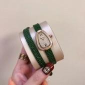 ブルガリ 腕時計 レディース  新入荷&送料込BVLGARI013