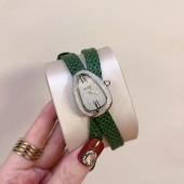 ブルガリ 腕時計 レディース  新入荷&送料込BVLGARI008