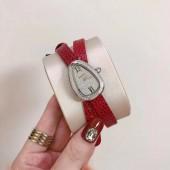 ブルガリ 腕時計 レディース  新入荷&送料込BVLGARI010