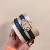 ブルガリ 腕時計 レディース  新入荷&送料込BVLGARI015