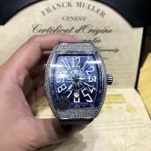 フランクミュラー 腕時計 新入荷&送料込FN004