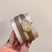 ブルガリ 腕時計 レディース  新入荷&送料込BVLGARI004