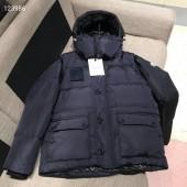 モンクレール ダウンジャケット 新作 新品同様超美品 通販&送料 MC034