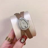 ブルガリ 腕時計 レディース  新入荷&送料込BVLGARI007