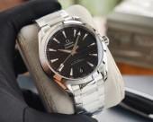 オメガ OMEGA  腕時計 新入荷&送料込 OMEGA205