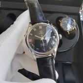 オメガ OMEGA  腕時計 新入荷&送料込 OMEGA191