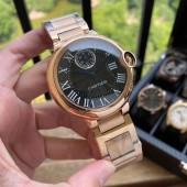 カルティエ 腕時計 新入荷&送料込Cartier015