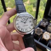 カルティエ 腕時計 新入荷&送料込Cartier016