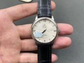 オメガ OMEGA  腕時計 新入荷&送料込 OMEGA188