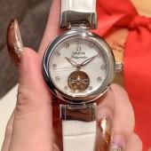 オメガ OMEGA  腕時計 新入荷&送料込 OMEGA190