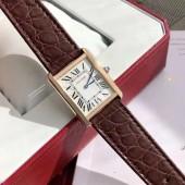 カルティエ 腕時計 新入荷&送料込Cartier011