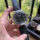 カルティエ 腕時計 新入荷&送料込Cartier018