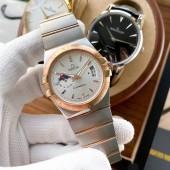 オメガ OMEGA  腕時計 新入荷&送料込 OMEGA186