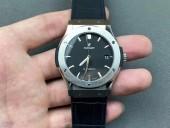ウブロ レディース 腕時計新入荷&送料込 Hublot013