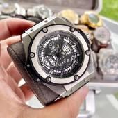 ウブロ レディース 腕時計新入荷&送料込 Hublot016