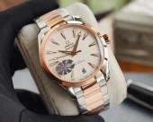 オメガ OMEGA  腕時計 新入荷&送料込 OMEGA202