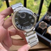 カルティエ 腕時計 新入荷&送料込Cartier014