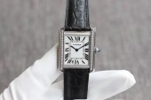 カルティエ 腕時計 新入荷&送料込Cartier009