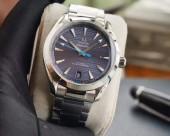 オメガ OMEGA  腕時計 新入荷&送料込 OMEGA201
