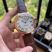 カルティエ 腕時計 新入荷&送料込Cartier017