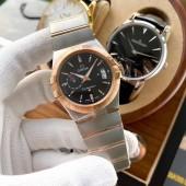 オメガ OMEGA  腕時計 新入荷&送料込 OMEGA187