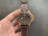 パネライ 腕時計新入荷&送料込 PAM617