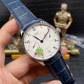 IWC 腕時計 新入荷&送料込 IW029