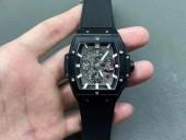 ウブロ レディース 腕時計新入荷&送料込 Hublot014