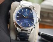 オメガ OMEGA  腕時計 新入荷&送料込 OMEGA204