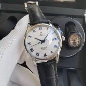 オメガ OMEGA  腕時計 新入荷&送料込 OMEGA192