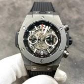 ウブロ レディース 腕時計新入荷&送料込 Hublot015