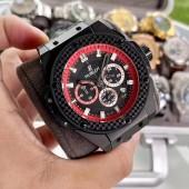 ウブロ レディース 腕時計新入荷&送料込 Hublot017