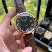 カルティエ 腕時計 新入荷&送料込Cartier019