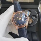 オメガ OMEGA  腕時計 新入荷&送料込 OMEGA197