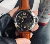 パネライ 腕時計新入荷&送料込 PAM618