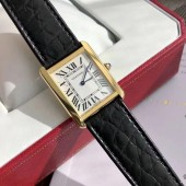 カルティエ 腕時計 新入荷&送料込Cartier010