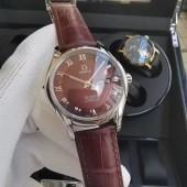 オメガ OMEGA  腕時計 新入荷&送料込 OMEGA196