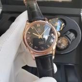 オメガ OMEGA  腕時計 新入荷&送料込 OMEGA195