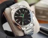 オメガ OMEGA  腕時計 新入荷&送料込 OMEGA200
