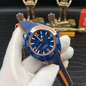 オメガ OMEGA  腕時計 新入荷&送料込 OMEGA189