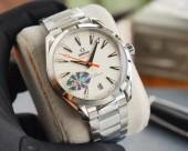 オメガ OMEGA  腕時計 新入荷&送料込 OMEGA199